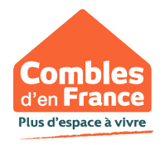 José-m charpente couverture combles d'en France Indre 36